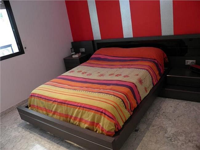 Apartamento en venta en Salou - 336096771