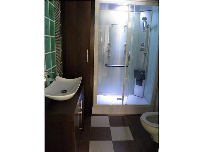 Apartamento en venta en Salou - 336096774