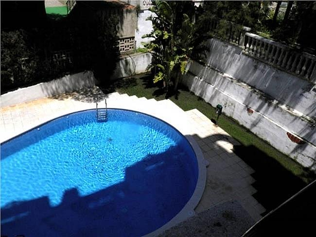 Apartamento en venta en Salou - 336096777