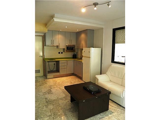 Apartamento en venta en Salou - 336096780