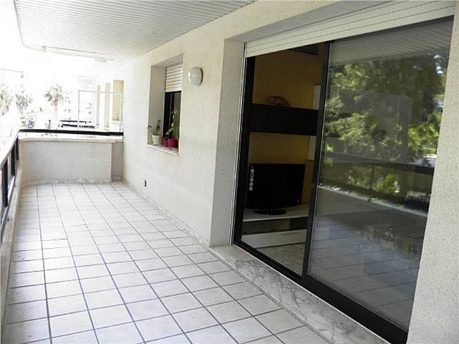 Apartamento en venta en Salou - 336096783