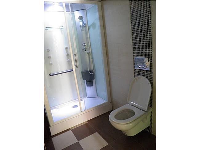 Apartamento en venta en Salou - 336096789