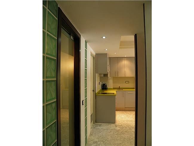 Apartamento en venta en Salou - 336096792