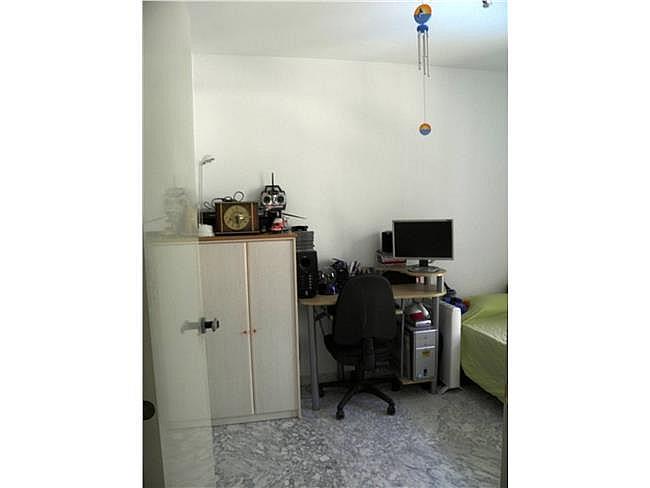 Apartamento en venta en Salou - 336096795