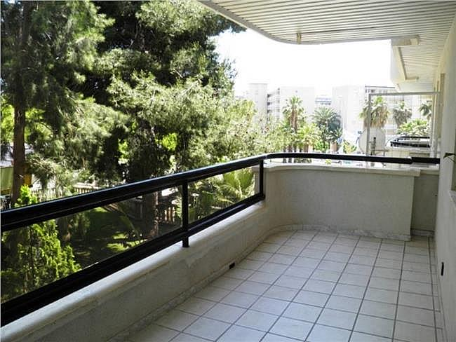 Apartamento en venta en Salou - 336096798
