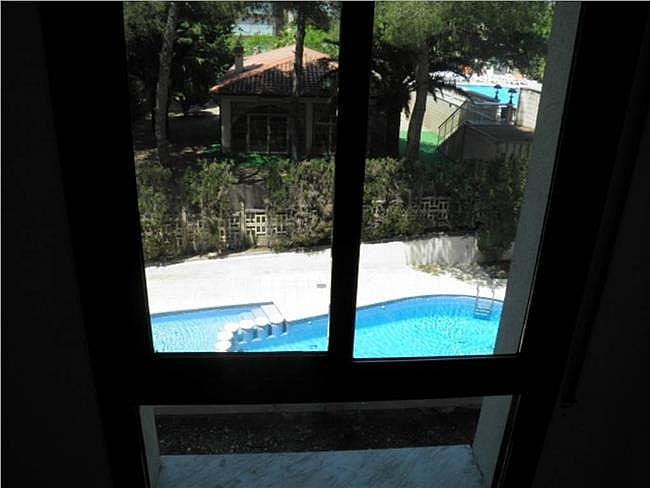 Apartamento en venta en Salou - 336096801