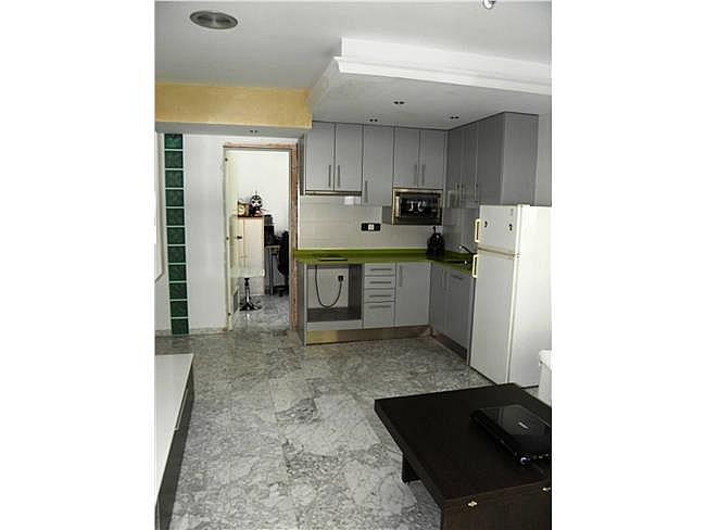 Apartamento en venta en Salou - 336096804