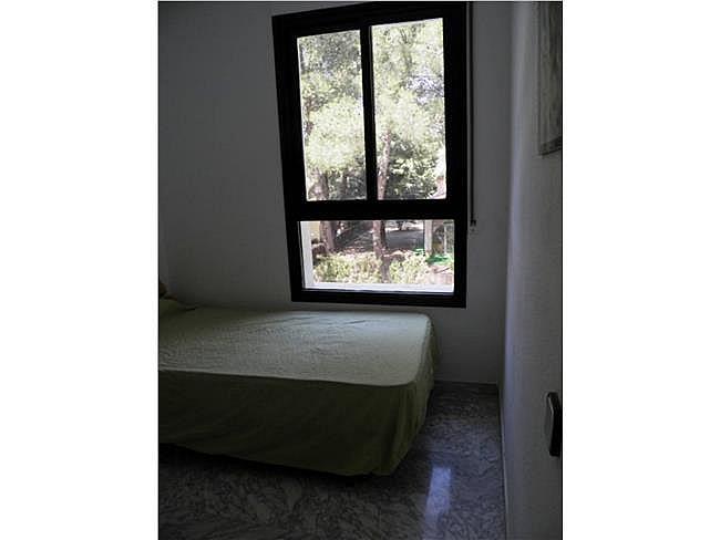 Apartamento en venta en Salou - 336096807