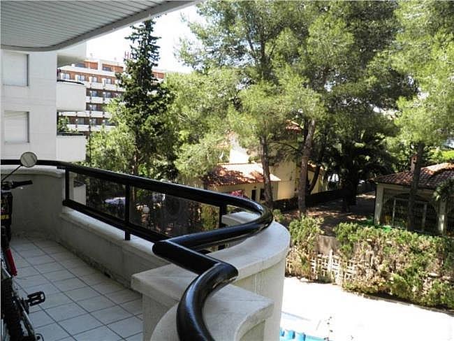 Apartamento en venta en Salou - 336096810
