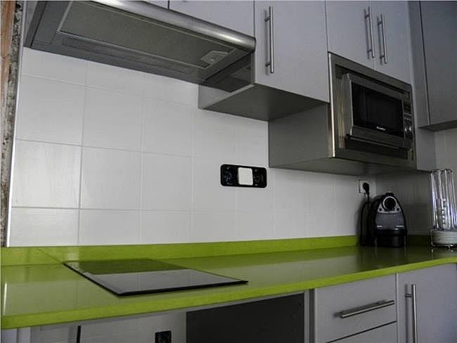 Apartamento en venta en Salou - 336096813