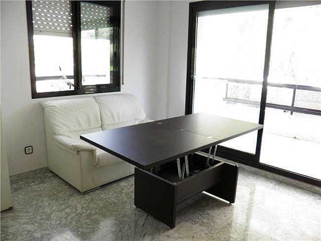 Apartamento en venta en Salou - 336096816