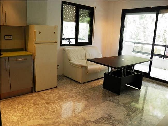 Apartamento en venta en Salou - 336096819