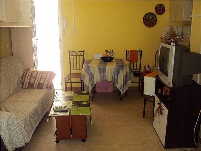 Apartamento en venta en Salou - 336097059