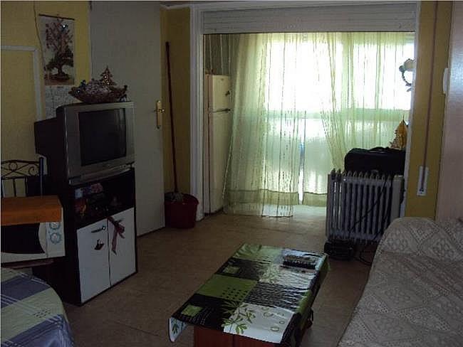 Apartamento en venta en Salou - 336097062
