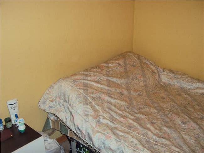 Apartamento en venta en Salou - 336097065