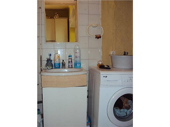 Apartamento en venta en Salou - 336097068