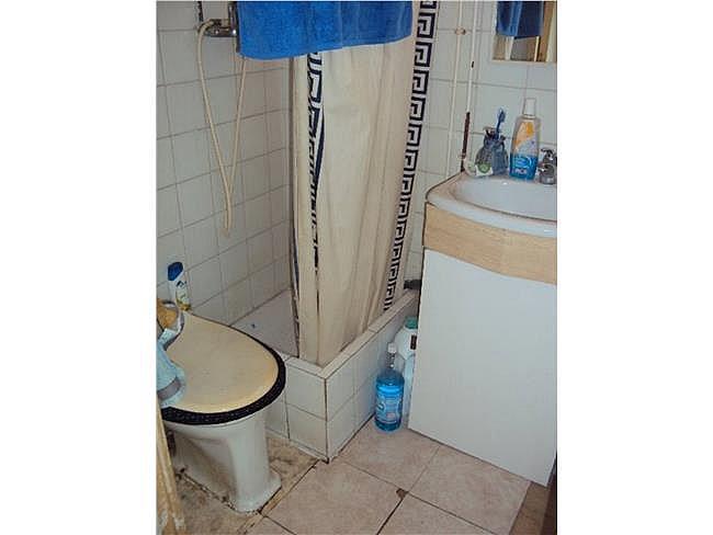 Apartamento en venta en Salou - 336097071