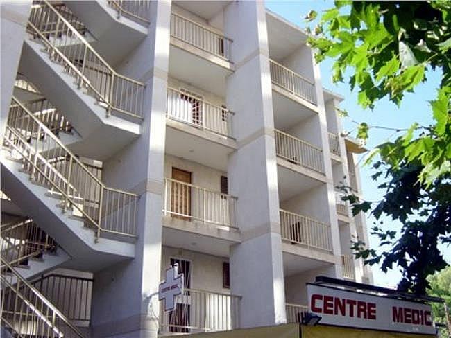 Apartamento en venta en Salou - 336097074
