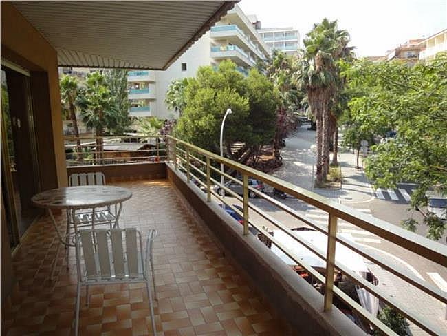 Apartamento en venta en Salou - 336097488