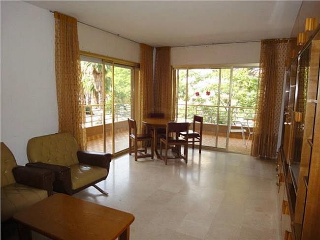 Apartamento en venta en Salou - 336097491