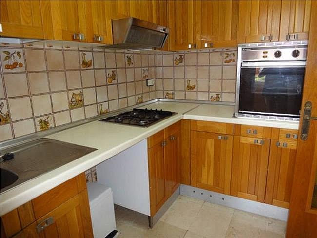 Apartamento en venta en Salou - 336097494