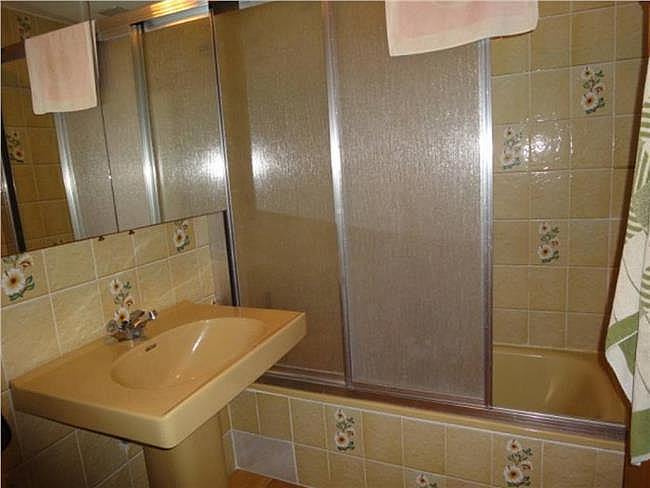 Apartamento en venta en Salou - 336097497