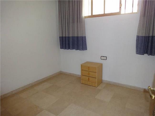 Apartamento en venta en Salou - 336097503