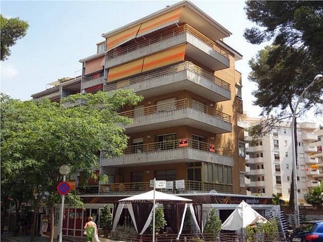 Apartamento en venta en Salou - 336097506