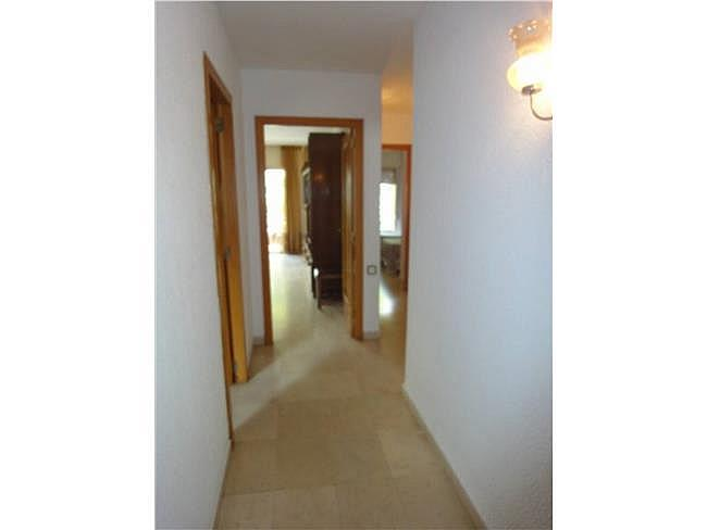 Apartamento en venta en Salou - 336097509