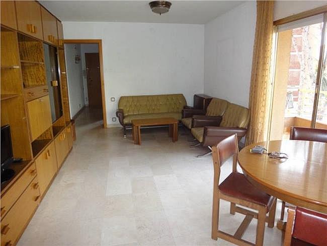 Apartamento en venta en Salou - 336097512