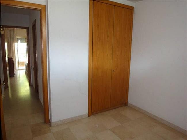 Apartamento en venta en Salou - 336097515