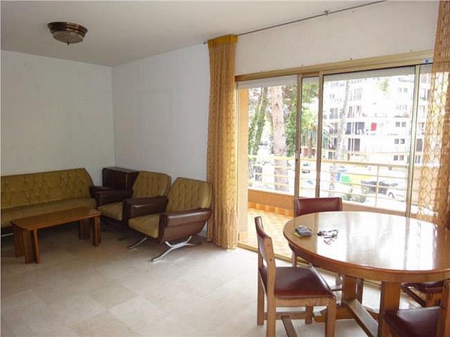 Apartamento en venta en Salou - 336097518