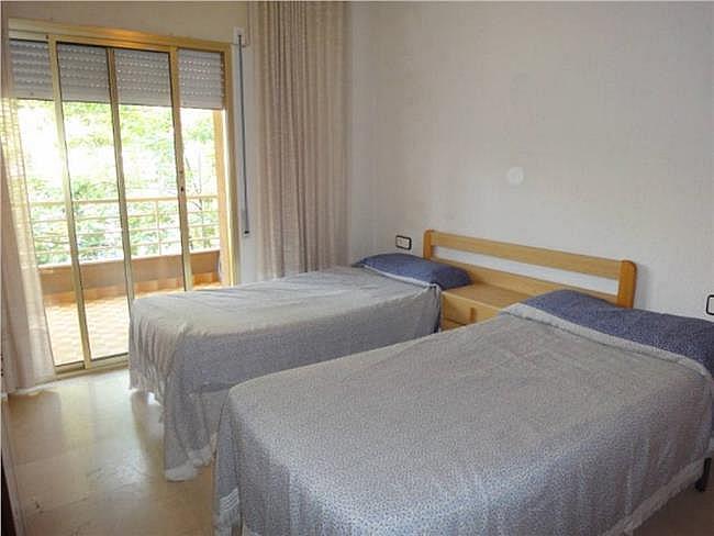 Apartamento en venta en Salou - 336097521