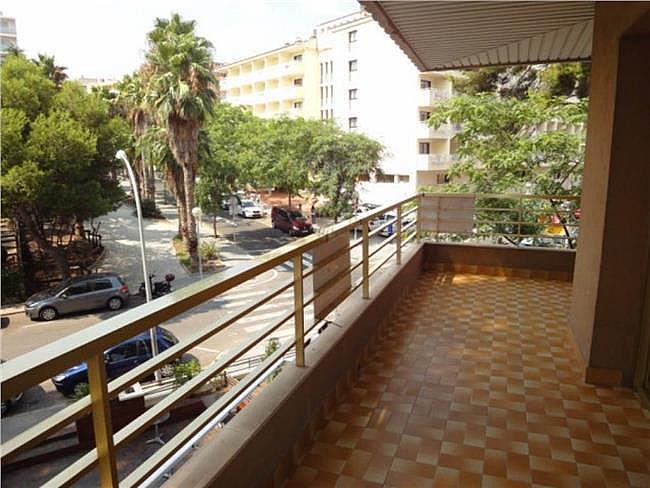 Apartamento en venta en Salou - 336097524