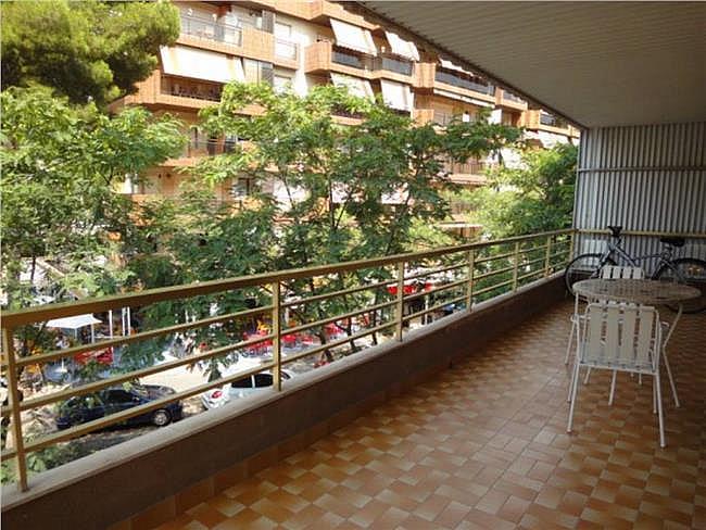 Apartamento en venta en Salou - 336097527