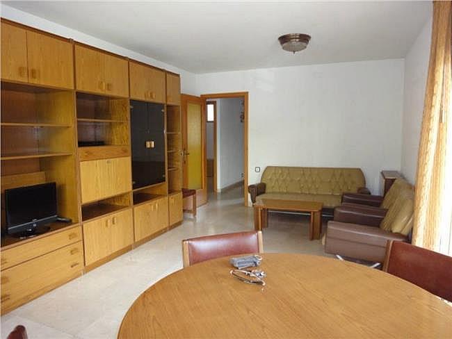 Apartamento en venta en Salou - 336097530