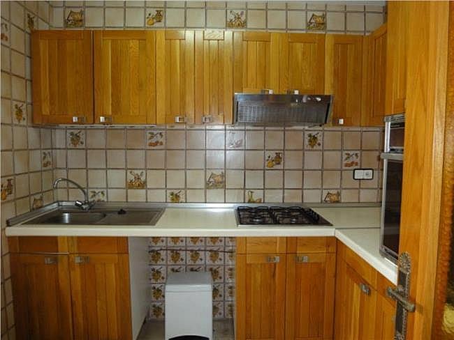 Apartamento en venta en Salou - 336097533