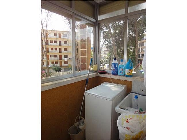 Apartamento en venta en Salou - 336097536