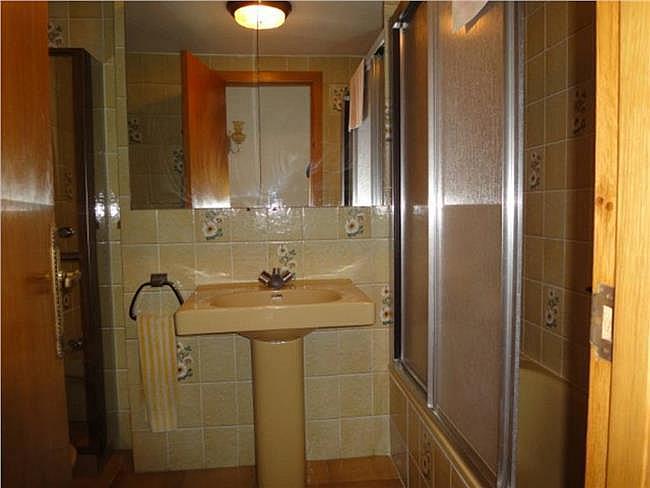 Apartamento en venta en Salou - 336097539