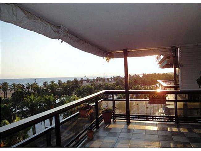 Apartamento en venta en Salou - 336098979