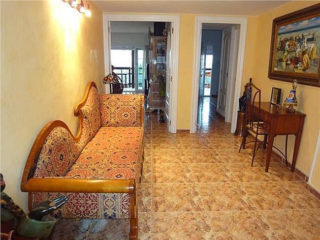 Apartamento en venta en Salou - 336098982