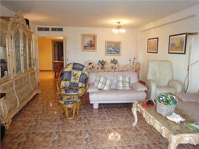Apartamento en venta en Salou - 336098985