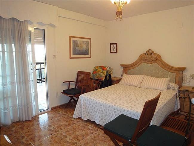 Apartamento en venta en Salou - 336098988