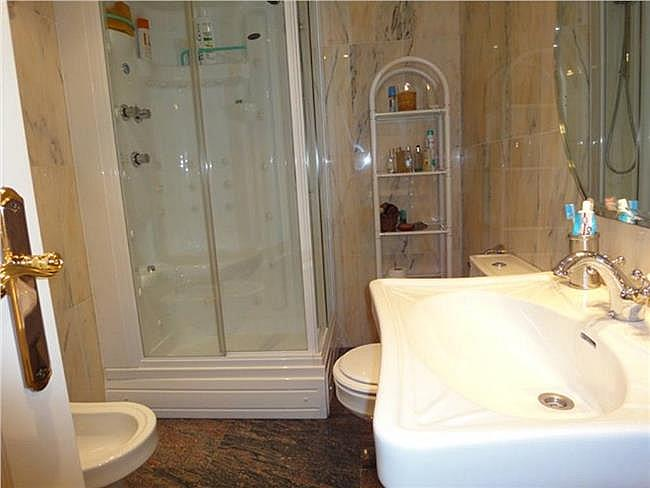 Apartamento en venta en Salou - 336098991