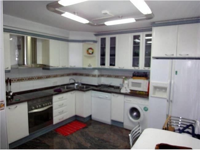 Apartamento en venta en Salou - 336098994