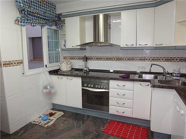 Apartamento en venta en Salou - 336098997