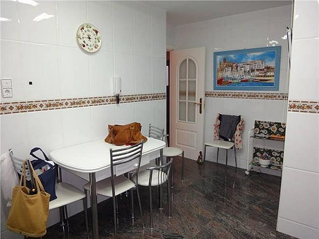 Apartamento en venta en Salou - 336099000