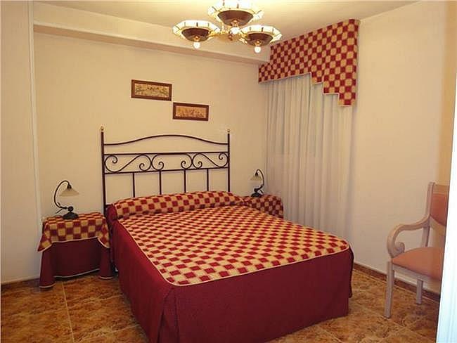 Apartamento en venta en Salou - 336099003