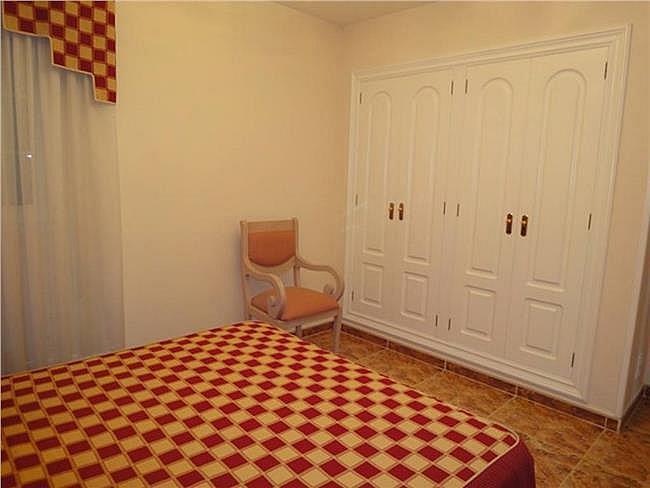 Apartamento en venta en Salou - 336099009