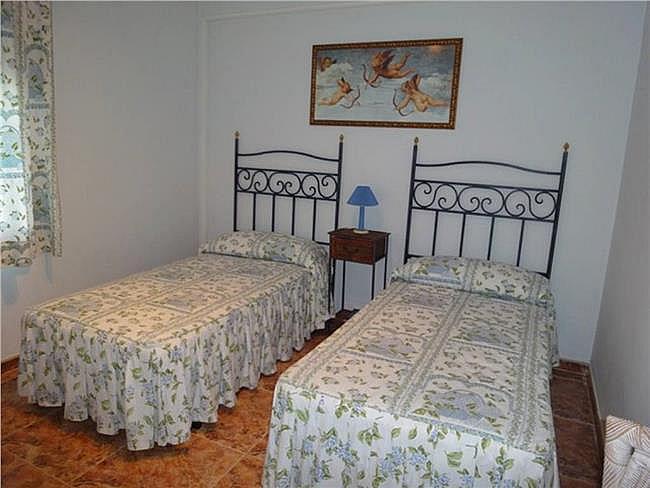 Apartamento en venta en Salou - 336099012